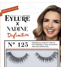 Eylure Definition (Nadine) 125 Lashes