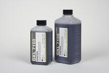 OSIM Graphitöl /  Kriechöl GKL7100 - 0,5 Liter - ULTRAFEIN
