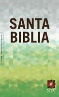 Holy Bible : Nueva Traduccion Viviente, Paperback by Tyndale (COR), Like New ...