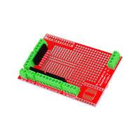 Prototyping Prototype Shield Protoshield Expansion Board for Raspberry Pi EU