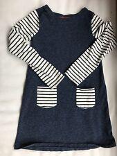 Mini Boden Dress Girl's 11-12