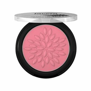 Lavera Trend So Fresh Mineral Rouge Powder Blusher Pink Harmony 04 5g