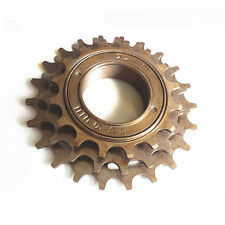 YUQIU 3 SPEED ROAD BIKE REAR SPROCKET/CYCLE FREEWHEEL