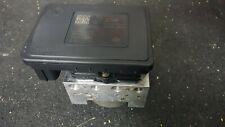 ABS Steuergerät Hydraulikblock Trafic Vivaro 1.6 DCI CDTI EcoJet 10.0915-1449.3