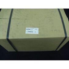 Boite de vitesses Neugart PLF-110-HP