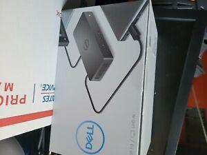 Dell D3100 Ultra HD 4K