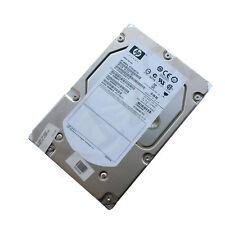 "HP (Seagate Cheetah 15k.7) SAS disco duro 3.5"" (8,9cm) 300GB SAS"