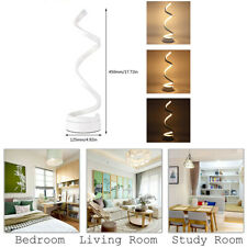 Minimalist Modern Art LED Table Lamps Fashion Home Bedroom Living Room Desk Lamp