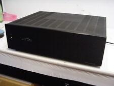 Myryad MA 240 Stereo Power Amplifier / Endstufe