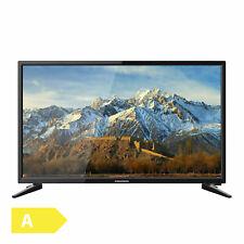 Grundig 24GHB5945 61cm 24 Zoll LED Fernseher HD ready DVB-T2 DVB-S Tuner