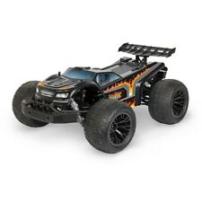 Rocker Off-Road Monstertruck 1:10 Radiocomandato Telecomando RC-100 4x4 20km/H