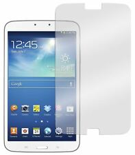 "Hellfire Trading Samsung Galaxy Tab 3 8"" LCD 8.0 T310 T311 Screen Protector"