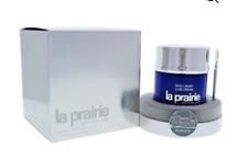 La Prairie Skin Caviar Luxe Cream 50ml / 1.7oz  Skincare for the Face   Sealed!
