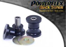 Powerflex Black Series Rear Beam Mounting Bushes VW Scirocco Mk1 / Mk2 (73 > 92)