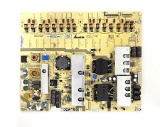 VIZIO M420SV Power Supply Board 0500-0607-0160 , DPS-171BP