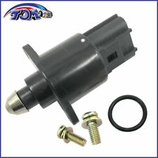Fuel Injection Idle Air Control Valve For Cirrus Stratus Sebring Concorde,AC165