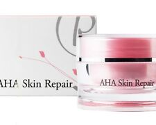 Renew AHA Skin Repair Anti-Wrinkles Cream 50 ml + samples
