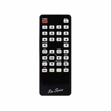 RM-Series® Replacement Remote Control For Philips HTL2160/12 Soundbar speaker