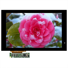 """10.1"""" LCD Panel B101EW05 V1 For Acer A500 LCD Screen With Touch Panel"""