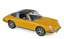 1 18 Norev 187633-1969 Porsche 911e