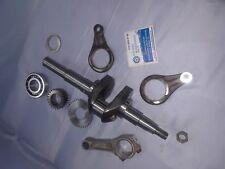 KAWASAKI MULE 500 520 550  CRANKSHAFT FE290 rebuilt kit KAF300  13031-2060