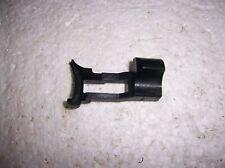STEERING COLUMN DIMMER SWITCH ACTUATOR NEW AV23766 ^