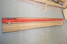 Panel Hoist Extension Bar