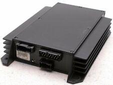 Pioneer compacto amplificadores para Porsche 964//Plug /& Play