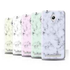 Étuis, housses et coques blancs ASUS ZenFone 4 pour téléphone mobile et assistant personnel (PDA) ASUS