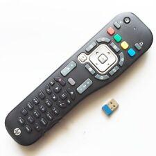 Original PC Remote for HP MCE VISTA Win7 USB Media Center Remote NEW #T5612 YS