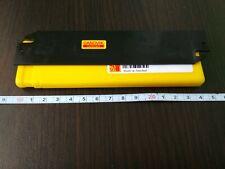 SANDVIK 151.2-25-30 1 PCS T-Max Q-Cut Blade