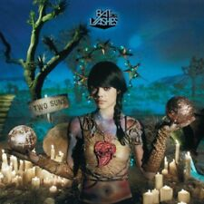 Bat For Lashes - Two Suns [CD]