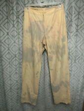 f346d33a8426 Lands 'END pantalones grises para Mujeres | eBay