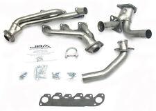 Ford Ranger 2.9 V6 88-90 JBA Stainless Steel Headers  NEW manual trans