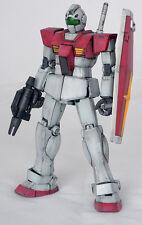 Bandai MG 1/100 RGM-79 GM Ver 2.0 Gundam Painted