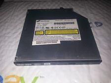 New listing Toshiba Satellite U300 Dvdrw Dvd Burner Drive Gsa-U10N A000014400
