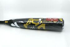 DeMarini CF 2¾'' USSSA Bat 2020 (-10)(29/19)