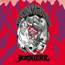 BLACKFEATHER At The Mountain Of Madness CD NEW DIGIPAK