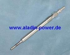 Glühkerzen AUDI A4 A6 A8 * 2,7 und 3,0 TDI quattro auch Avant 6 Zylinder 4,4Volt