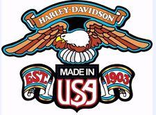 Harley 76 Bicentennial XL XLCH FXE Sportster Superglide FL FLH Liberty 61832-76