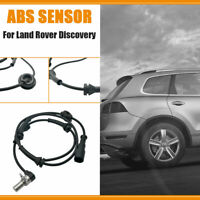 For Land Rover Discovery 2 Front Wheel ABS Sensor TAR100060/SSW500020 HUB Wire