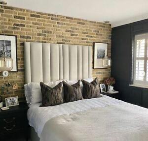 London Town Brick Slips, Wall Cladding, Feature Wall, Brick Tiles SAMPLE