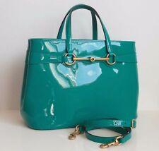 Große Gucci Damentaschen mit Innentasche (n)