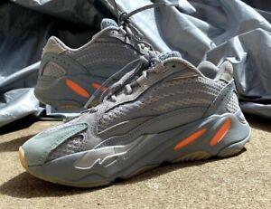 Adidas Yeezy Boost 700 V2. Size US 8. Like New
