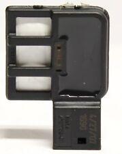 B-14.53 BMW 318i E90 Bj.07 Sensor Parksensor Ultraschallwandler Silber 6935597