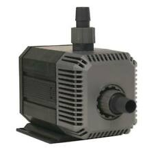 Eheim 1260 Universal Return Pump 635 Gph 65 Watt. **Free Shipping**