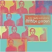 Savage Garden - Truly Madly Completely (The Best Of , 2005)