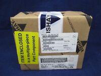 Vishay VS-VSKL250-08 Power Module Qty 2 new