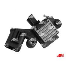Generatorregler Brand new AS-PL Alternator regulator - AS-PL ARE2023