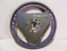 Mercedes 1190300512 Starter Ring Gear Flywheel | R129 SL M119